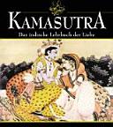 Das Kamasutram PDF