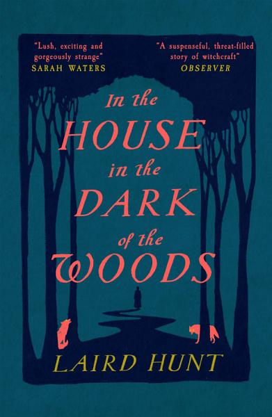 Download In the House in the Dark of the Woods Book