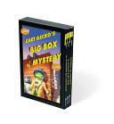 Chet Gecko s Big Box of Mystery PDF