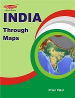 India through maps NEW