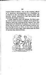 The Miner S Friend Or An Engine To Raise Water By Fire Described Book PDF