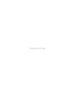 Forest Planning PDF