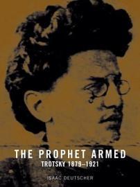 The Prophet Armed