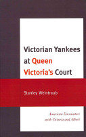 Victorian Yankees at Queen Victoria s Court PDF