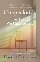 Unspeakable Book PDF