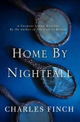 Home By Nightfall PDF