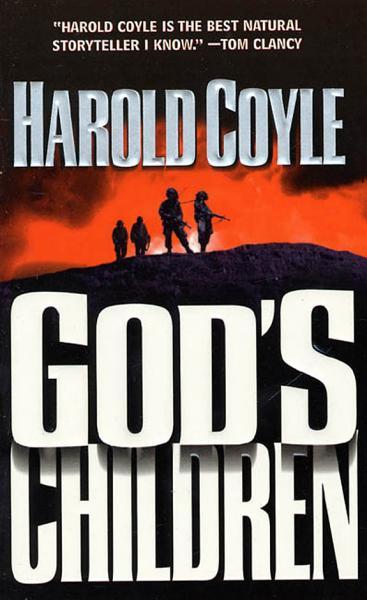 Download God s Children Book