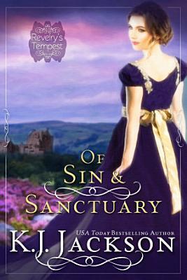 Of Sin   Sanctuary