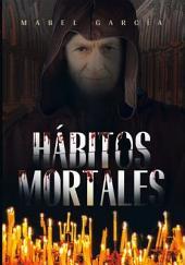 Hábitos Mortales