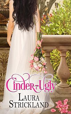 Cinder Ugly