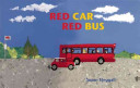 Red Car  Red Bus PDF