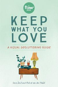 Keep What You Love PDF