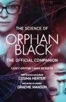 The Science of Orphan Black PDF