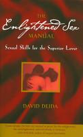 The Enlightened Sex Manual PDF