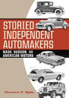 Storied Independent Automakers PDF