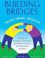 Building Bridges Through Sensory Integration