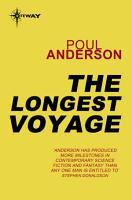 The Longest Voyage PDF