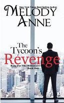 The Tycoon s Revenge Book