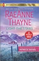 Light the Stars   The Farmer Next Door PDF