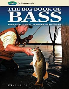 Big Book of Bass Book