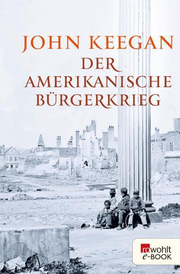 Der Amerikanische B  rgerkrieg PDF