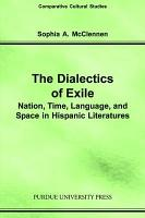 The Dialectics of Exile PDF