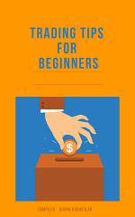 TRADING TIPS FOR BEGINNERS