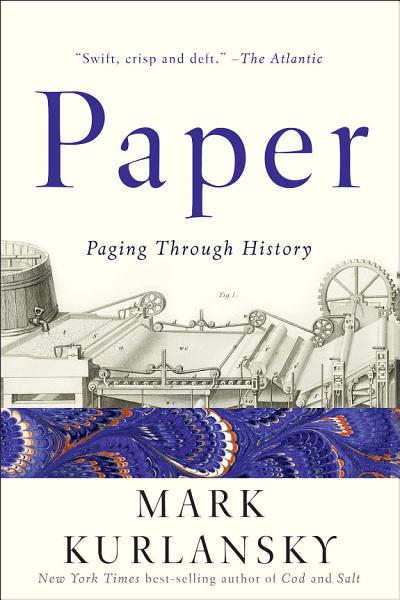 Download Paper  Paging Through History Book