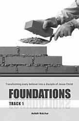 Foundations Book PDF