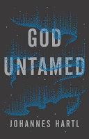 Download God Untamed Book