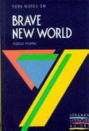 Aldous Huxley Book