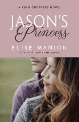 Jason S Princess Book PDF