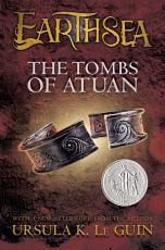 The Tombs of Atuan PDF