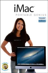iMac Portable Genius: Edition 4