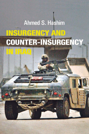 Insurgency and Counter Insurgency in Iraq PDF
