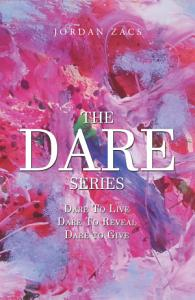 The Dare Series