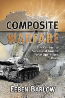 Composite Warfare