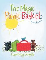 The Magic Picnic Basket PDF
