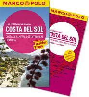 MARCO POLO Reisef  hrer Costa del Sol PDF