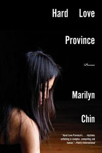 Hard Love Province  Poems Book