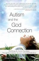 Autism and the God Connection PDF
