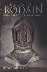 The Curse Of The Rodain Book PDF