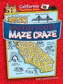 United States Maze Craze PDF