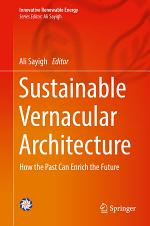 Sustainable Vernacular Architecture