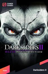 Darksiders II - Strategy Guide