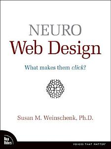 Neuro Web Design Book