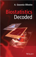 Biostatistics Decoded PDF