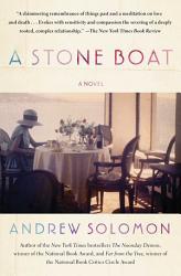 A Stone Boat Book PDF