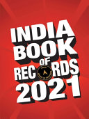 Download India Book of Records 2021 Book