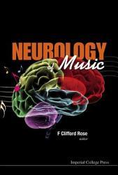 Neurology Of Music Book PDF